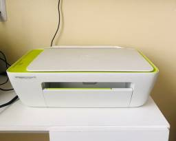 Título do anúncio: Impressora semi nova R$200,00