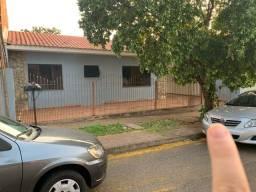 Título do anúncio: Casa a Venda Pq Tarumã 1