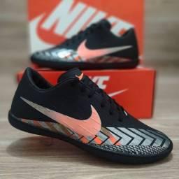 Título do anúncio: Tênis Nike Futsal