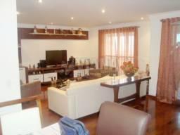 Apartamento à venda com 4 dormitórios em Santa paula, São caetano do sul cod:15325