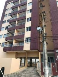 Título do anúncio: Apartamento em Conceição da Barra/ES.