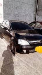Corsa Hatch Premium 1.4 ano 2010