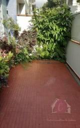 Título do anúncio: Sobrado para Venda em Santos, Encruzilhada, 2 dormitórios, 2 banheiros, 1 vaga