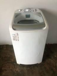 Máquina de Lavar Eletrolux 220w