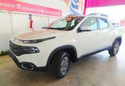Fiat Toro Evo Freedom 1.8 AT 2021