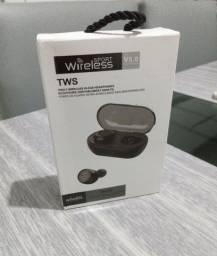Fone Bluetooth tws2 Y50