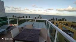 Alugo Apto.3 quartos ,Beira Mar-Bessa-JP