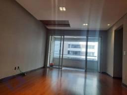 Título do anúncio: Apartamento Clube Moema em frente ao metrô Moema 04 quartos, 02 vagas