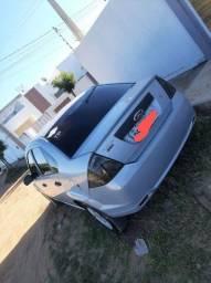 Fiesta sedan 1.0 2012 2° dono