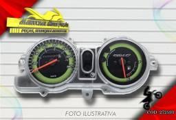 Título do anúncio: Painel Titan 150 09 KS/ES  Gear (272593)