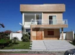 JF Crédito Imobiliário para Compra do seu Imóvel