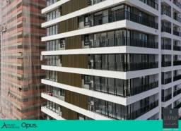 Apartamento de 3 suítes no Setor Marista próximo a Ricardo Paranhos e ao Parque areião