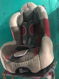 Título do anúncio: Cadeira Galzerano.