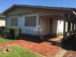 Título do anúncio: Casa 3 dormitórios à venda Camobi Santa Maria/RS