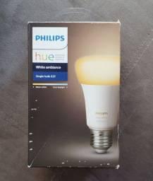 Lâmpada Philips Hue Branca