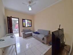 Título do anúncio: Sobrado 2 dormitórios sendo 1 suíte em Santana - São Paulo - SP