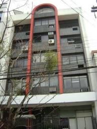 Título do anúncio: Porto Alegre - Conjunto Comercial/Sala - Rio Branco