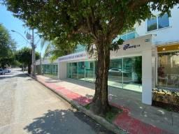 Título do anúncio: Apartamento de 2 quartos com área de lazer em Cachoeiro do Itapemirim