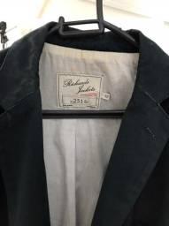 Blazer Importado Richard's Jackets Original Azul Marinho