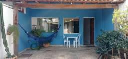 Título do anúncio: Casa em Cabo Frio - Temporada