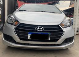 Hyundai HB20 1.0 Comfort 2017