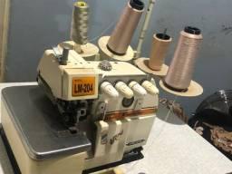 Máquina de costura ( entrego)9  *