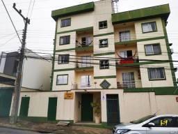 Título do anúncio: Apartamento para alugar com 1 dormitórios em Bom retiro, Joinville cod:SM715