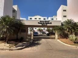 Apartamento com 3 dormitórios à venda, 80 m² por R$ 105.000,00 - Parque das Nações - Apare