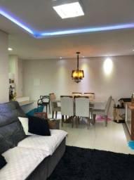 Título do anúncio: OPORTUNIDADE Apartamento Super Bem Localizado no Bairro Ipiranga 5 min da Av das Torres