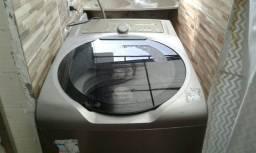 maquina de lavar brastemp 11kg  600.00 entrego
