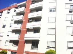 Título do anúncio: Apartamento 2 dormitórios para alugar Centro Santa Maria/RS