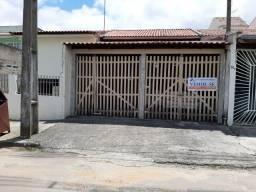 Excelente Casa no Atuba com 2 Quartos - Estudo Propostas