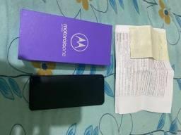 Título do anúncio: Motorola One Action 128gb
