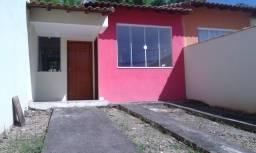 Título do anúncio: Casa para venda. Com 70 metros quadrados e 2 quartos em Bairro de Fátima - Barra do Piraí