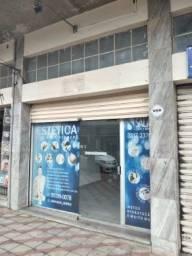 Título do anúncio: Aluguel - Commercial / Loja - BELO HORIZONTE MG