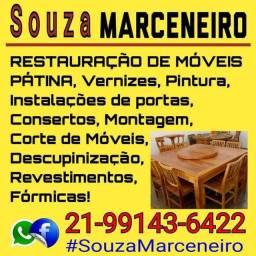 Souza Marceneiro