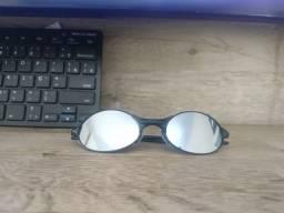 Óculos okley