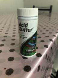 Acid buffer 70g