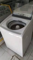 Título do anúncio: Máquina de lavar 12k chame no zap ou ligue não permaneço na conta