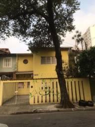 Título do anúncio: Sobrado 165m 4 dormitorios 1 suite 2 vagas na Vila Olimpia