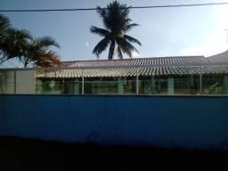 Bon: cod. 3679 Boqueirão - Saquarema