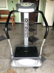 Turbo Charger Energym