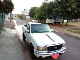 Ranger 2006/7 3.0