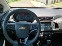 Chevrolet prisma Lt 1.4 automático