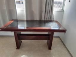Mesa por 150,00