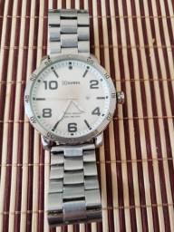 Título do anúncio: Relógio masculino X GAMES