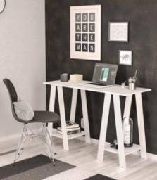 Mesas Nvs Tipo escrivaninha