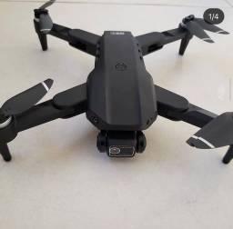 Título do anúncio: Drone L900 PRO