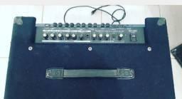 CuboRoland kc 550 teclado, violão etc zap *