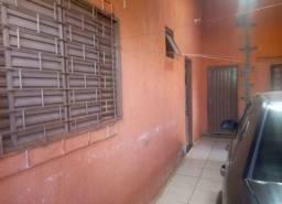 Título do anúncio: ML/ Vendo essa casa no Bengui